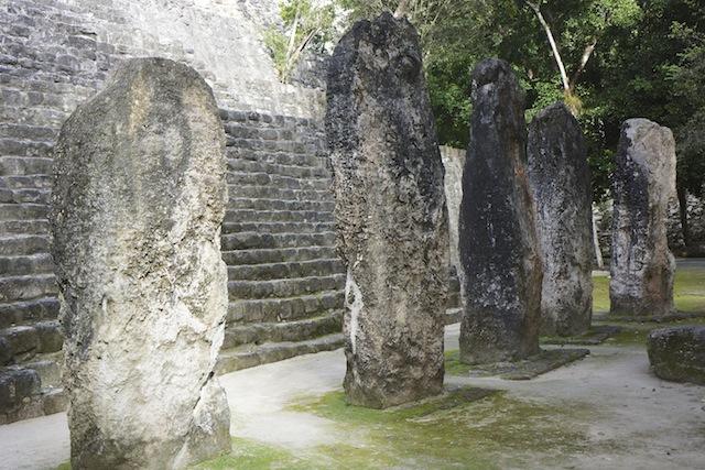 Calakmul 112