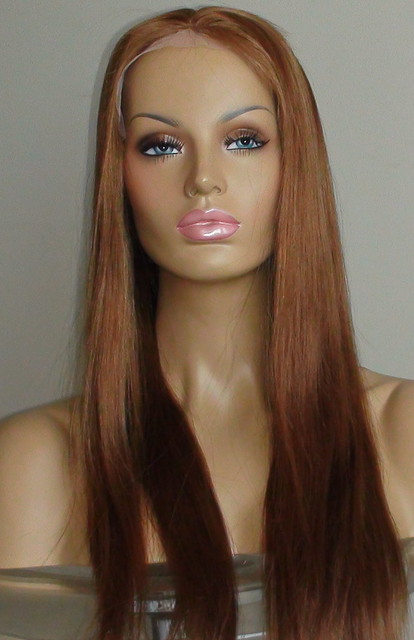 Hair Pieces Moorestown NJ | Wigs | Wig-A-Do