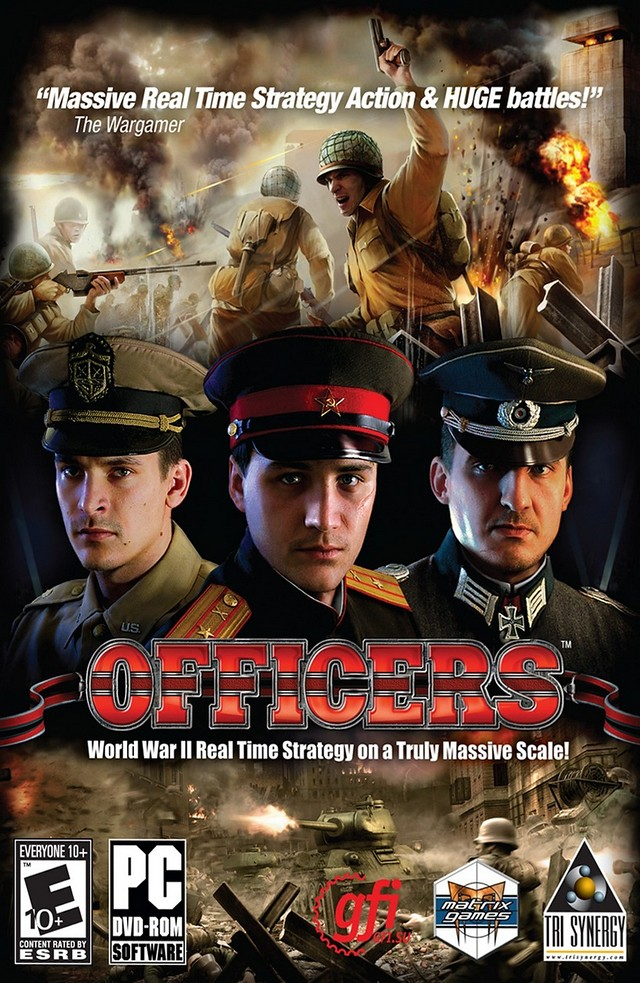 officers-cover