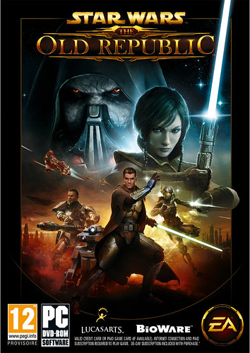 starw_wars_the_old_republic