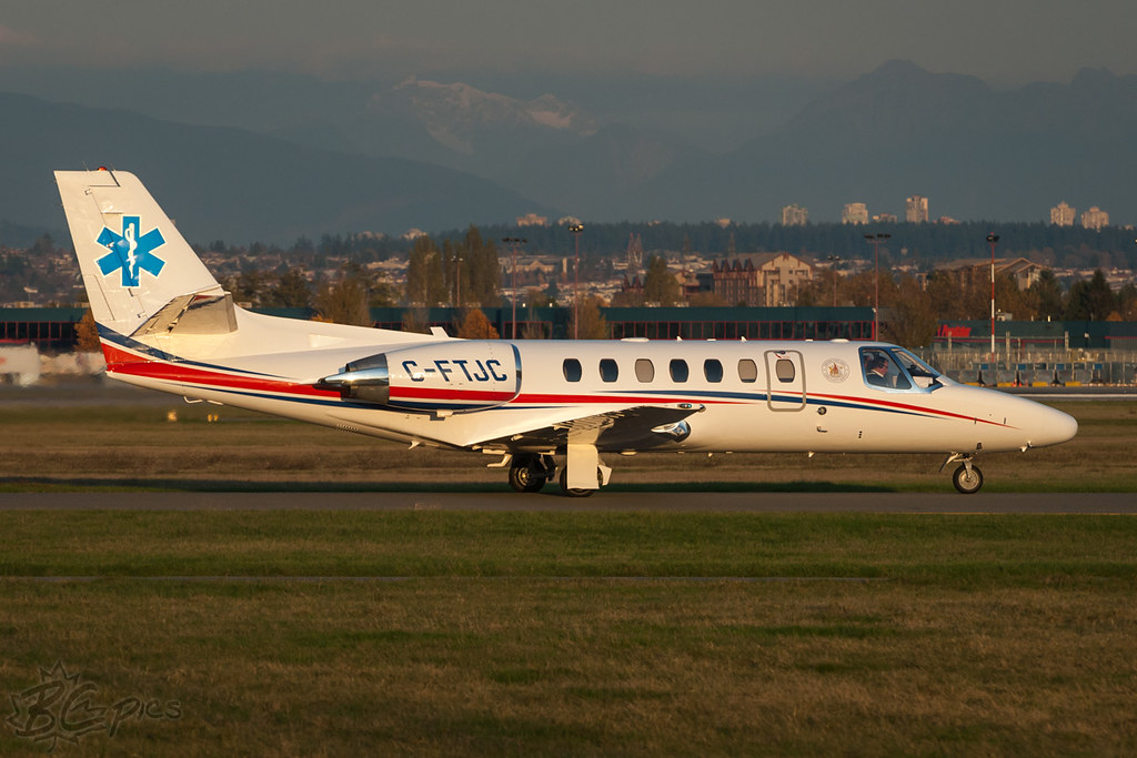 Canadian Biz Jets Added/Deleted/Exported 2012 - AVCANADA