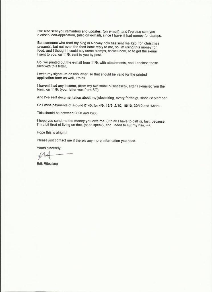 jcp birkenhead brev 2
