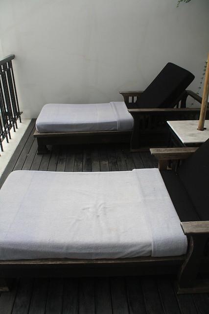 pool villa (26)