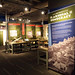 <p>Detroit Historical Museum – Detroit: The Arsenal of Democracy</p>