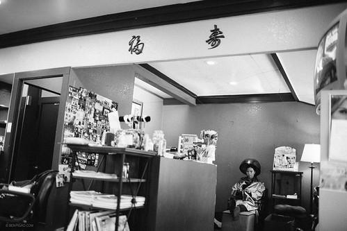 benpigao_photography_nakama-0086