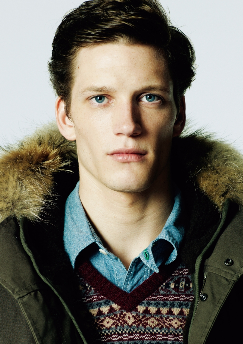 Florian Van Bael0022_Right-on 2012 Fall & Winter