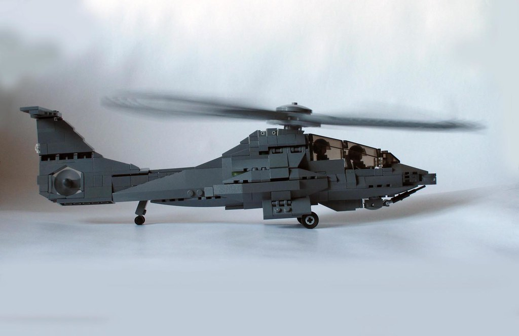 how do helicopters work with 8196511181 on Dina Powell Leaving Wh Post National Security Aide as well Watch besides Western Linemen Take Air as well 8196511181 moreover Too Much Influence.