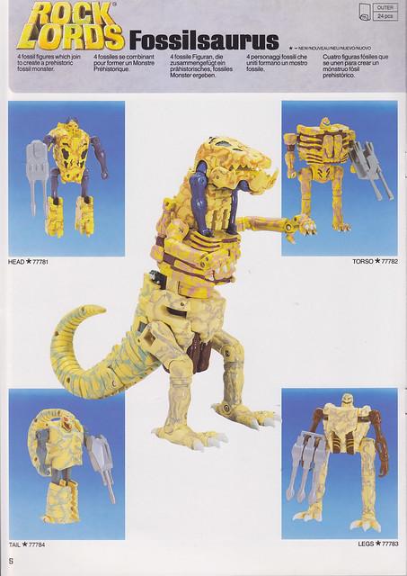 Rock Lords (Bandai) 1985-1987 8197062696_2cb91d77a2_z