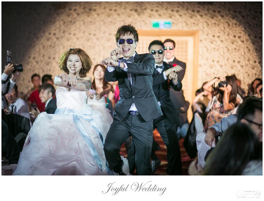 Angus & Dora  婚禮紀錄_00152