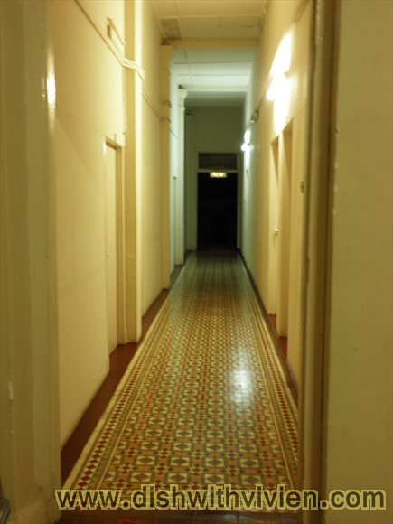 Ipoh-Penang-Taiping26-Paramount-Hotel