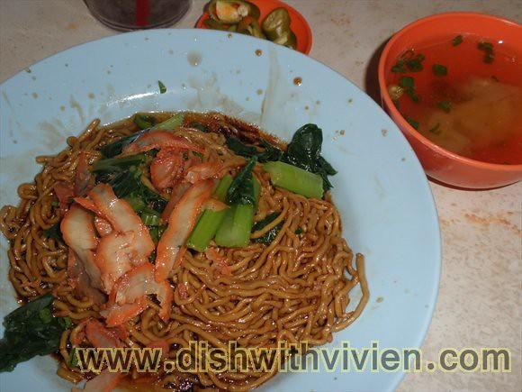 Ipoh-Penang-Taiping55-Selama-Lam-Khie