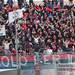 Taranto-Brindisi