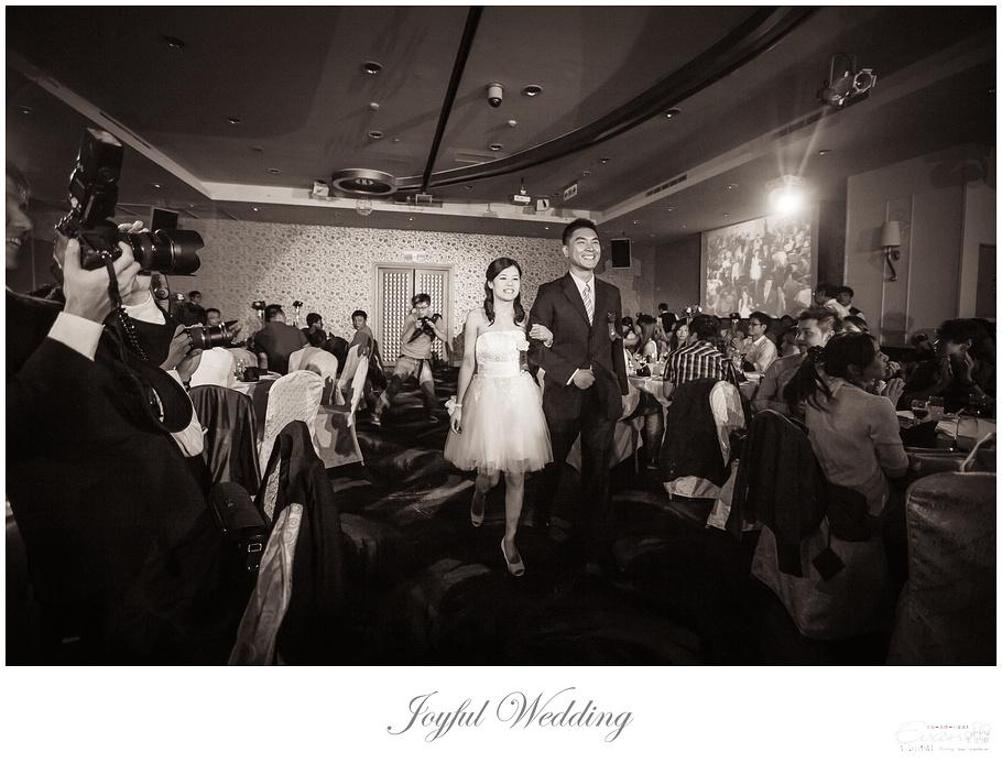 Angus & Dora  婚禮紀錄_00132