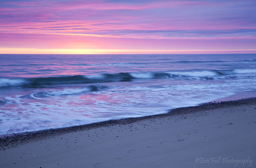 ocean lighthouse seascape beach sunrise waves capecod dunes atlantic coastline shorline