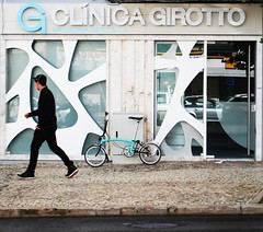 Girotto Dental Clinic