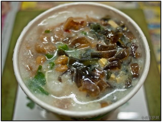 四海豆漿 (10)