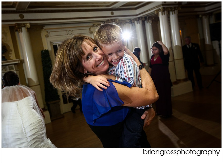 PhilPaulaWeddingBlog_Grand_Island_Mansion_Wedding_briangrossphotography-299_WEB