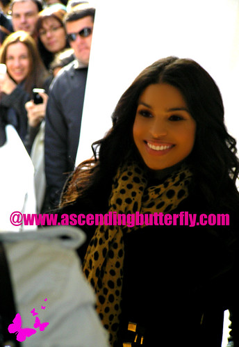 DRExcedrin Event Herald Square Jordin Sparks 01 WATERMARKED