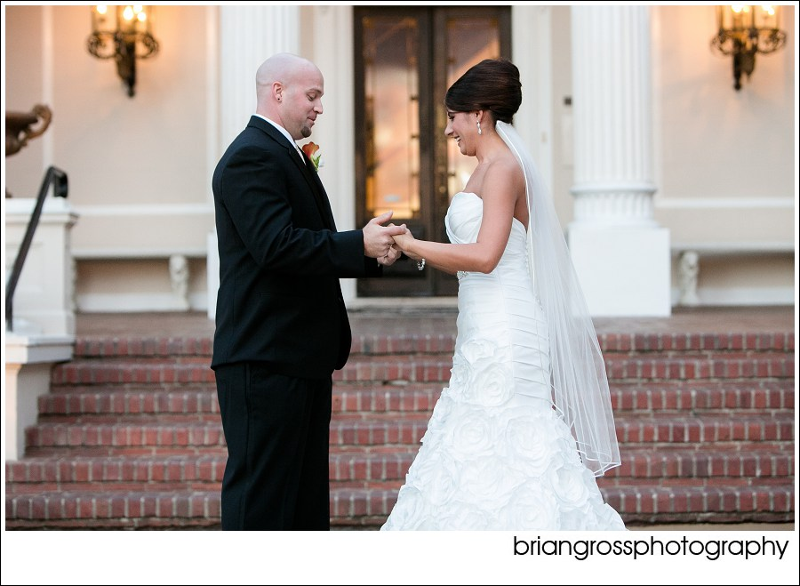 PhilPaulaWeddingBlog_Grand_Island_Mansion_Wedding_briangrossphotography-179_WEB