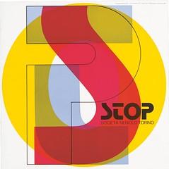 01_Stop_crop