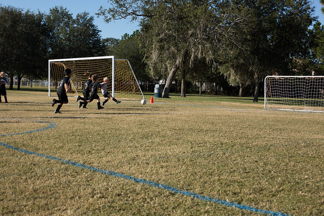 soccer_lastgame-10