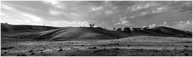Hills_And_Shadows_B+W