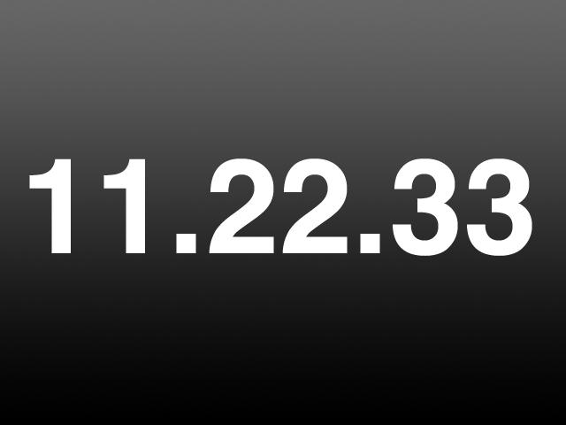 112233