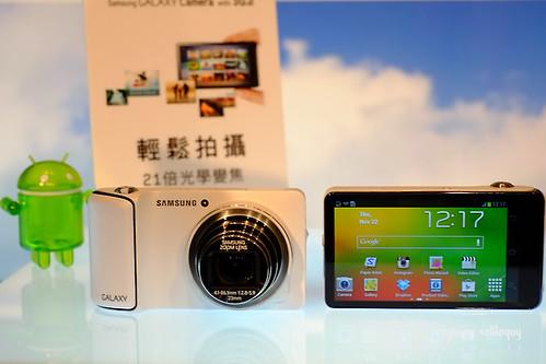 Samsung_Galaxy_Camera_10