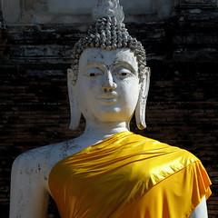 Thailand 2012/13