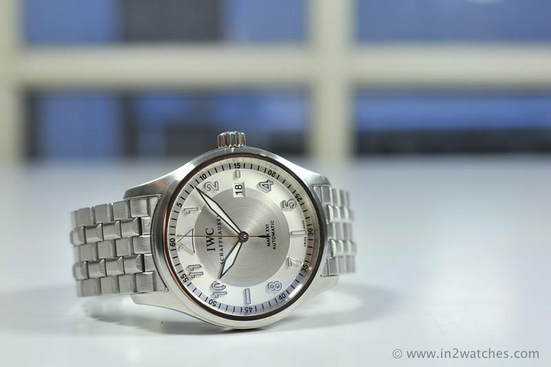IWC 3255