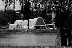 MG - Belo Horizonte