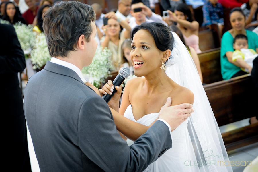 Ozana e Reginaldo Casamento em Suzano Buffet Fiesta-39