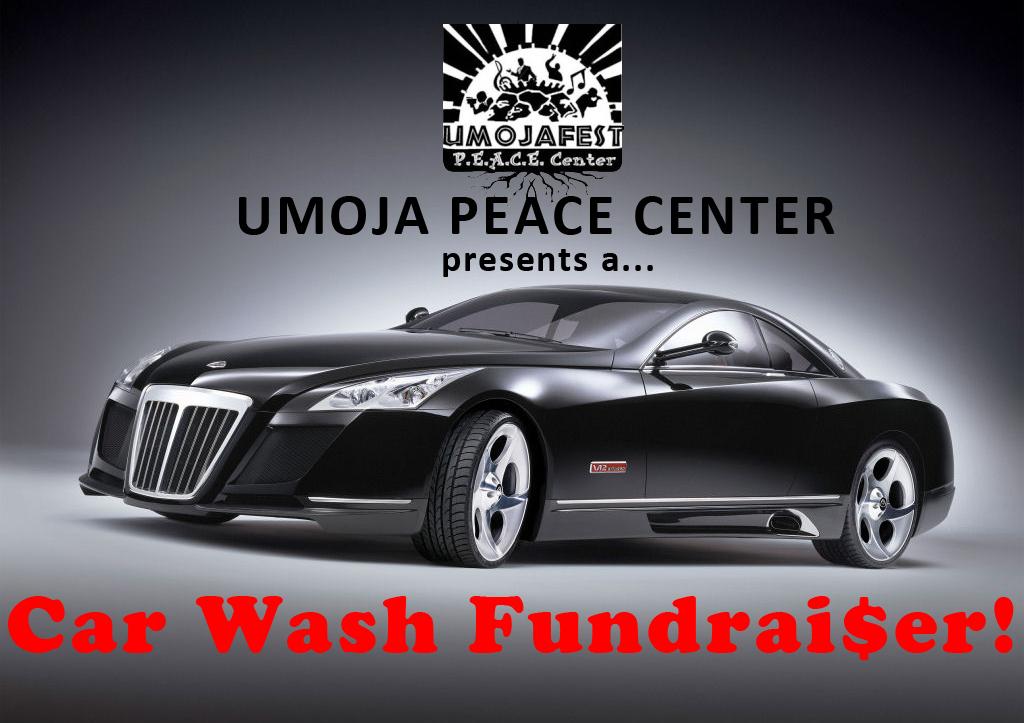Qualitu Car Wash Carlsbad Nm