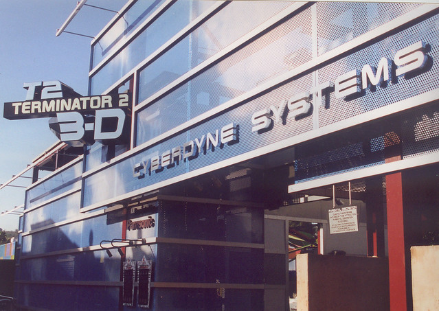 Original Entrance 2