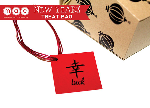 New Year's Treat Bag5
