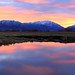 Heber Valley Panoramic View by Joh nny1