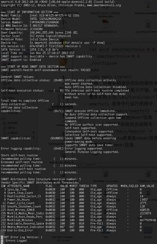 屏幕快照 2012-11-25 17.10.46