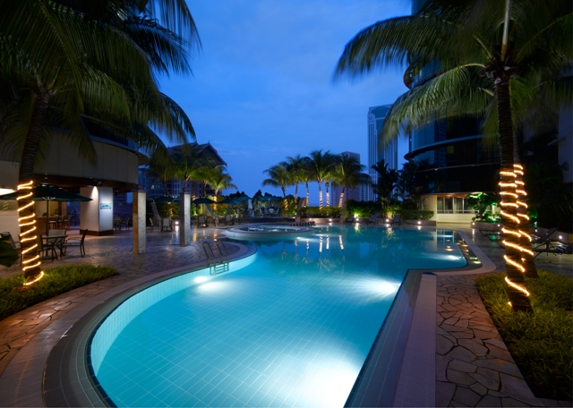 Prince_Hotel_&_Residence_Kuala_Lumpur_-_Terrace_Poolside_Bar_&_Grill