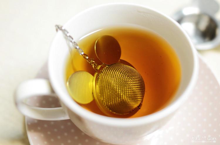 [試飲]BASILUR錫蘭紅茶聖誕禮盒。珍藏斯里蘭卡慢活時光