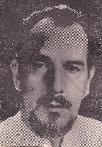LETRAS VALLEGRANDINAS « Edson Hurtado