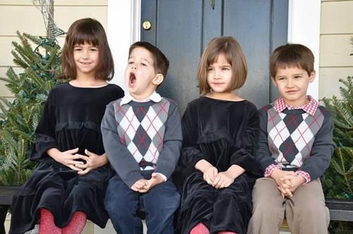 dana-kids-holiday-2