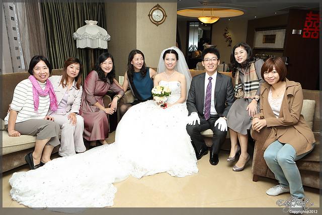 20121111_blog_047