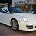 P3473A 2010 Porsche Targa 4S 084