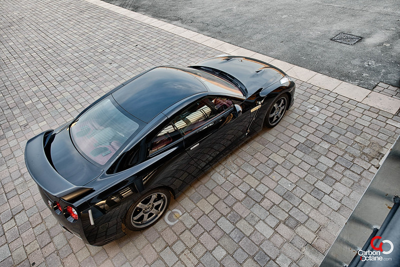 2012_Nissan_GTR_VVIP_TOP_VIEW.jpg