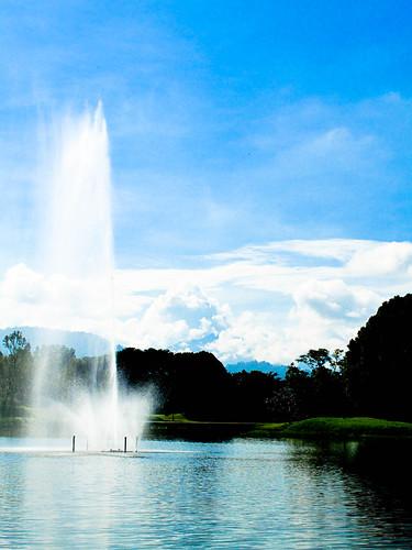 IMG_1490 Taiping Lake Garden , 太平湖
