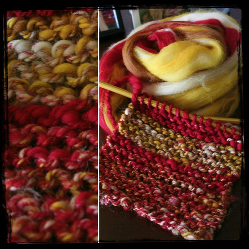 spinning potholders2