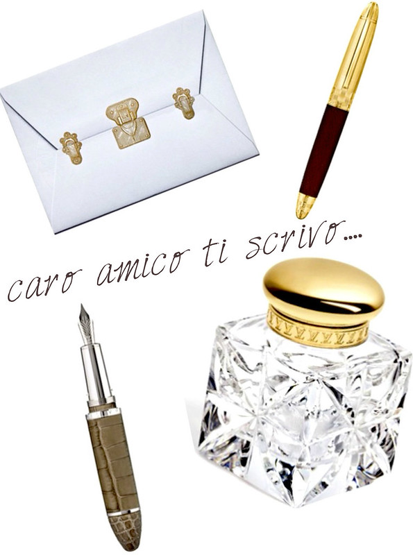 set-lettere-louis-vuitton