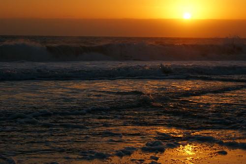 thanksgiving delaware atlanticocean fenwickisland