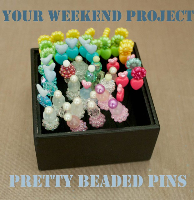 How-to-make-pretty-beaded-pins
