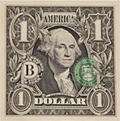 cash(1.0), postage stamp(1.0), money(1.0), dollar(1.0), currency(1.0), banknote(1.0),